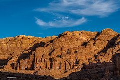 Carved in to the sandstone: ancient Nabataean city of Petra (Phil Marion (50 million views - thanks)) Tags: philmarion 5photosaday beauty beautiful travel vacation candid beach woman girl boy wedding people explore  schlampe      desnudo  nackt nu teen     nudo   kha thn   malibog    hijab nijab burqa telanjang  canon  tranny  explored nude naked sexy  saloupe  chubby young nubile slim plump sex nipples ass hot xxx boobs dick dink