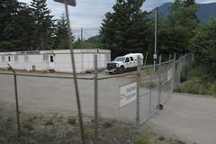 IMG_3113 (Locoponcho) Tags: westbound train1