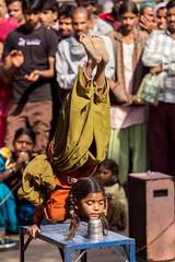 #pushkar #india #child #portrait  #mela (rajkamalsahu) Tags: portrait india child pushkar mela