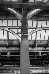 AO3-7314.jpg (Alejandro Ortiz III) Tags: newyorkcity newyork alex brooklyn digital canon eos newjersey canoneos allrightsreserved lightroom rahway alexortiz 60d lightroom3 shbnggrth alejandroortiziii copyright2016 copyright2016alejandroortiziii