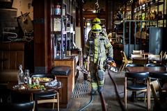 lmh-soriamoria27 (oslobrannogredning) Tags: grill 1890 brann brannmann ventilasjon bygrd brannmenn rykdykker rykdykkere brannkonstabel 1890grd bygningsbrann brannkonstabler brannmannskaper