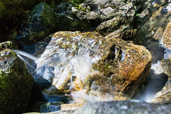 Aiako harria (photoshot1993) Tags: sony alpha 65 10 24 tamron 35 56 hoya nd 1000 pais basco basque country hiking randonne