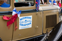 Skokie Illinois 4th of July Parade 2016 3519 (www.cemillerphotography.com) Tags: holiday kids illinois families celebration route politicians celebrities independence 4thofjuly clowns classiccars floats acts