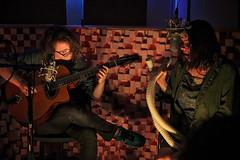 untitled-30-Edit-Edit.jpg (Experimental_Sound_Studio) Tags: ess guitar duo voice improvisation trio concertphotography clarinet option walkietalkie chicagojazz carolgenetti jeffkimmel andrewclinkman acousticdiffuser