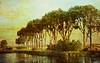The sky line of Zuiderwoude (kelsk) Tags: zuiderwoude waterland nederland noordholland holland kelskphotography netherlands zuiderzeepad zuiderzeepad8 law langeafstandwandeling longdistancetrail water bomenrijvanzuiderwoude treeline tree bomen textuur texture