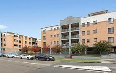 38/22 Herbert Street, West Ryde NSW