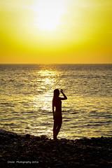 花蓮 花蓮溪出海口 (克魯斯忠) Tags: ocean sea summer sky color girl sunrise long tour slow taiwan oceans 台灣 雲 hualien 海岸 海 日落 風景 天空 旅遊 水 花蓮 人像 素材 剪影 晨曦 海洋 7月 日出 花東海岸 東海岸 135l 岩石 海邊 naturesfinest 海灘 慢快門 黃昏 美 eow 水紋 旅遊景點 風光 港口 戶外 花蓮旅遊 景點 色溫 出海口 岸邊 波浪 花蓮景點 安詳 素材庫 5dil