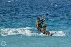 20160708RhodosIMG_9367 (airriders kiteprocenter) Tags: kite beach beachlife kiteboarding kitesurfing beachgirls rhodos kremasti kitemore kitegirls airriders kiteprocenter kitejoy
