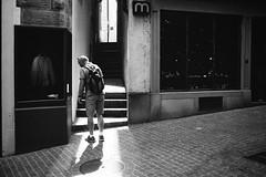 M (gato-gato-gato) Tags: 35mm asph ch iso200 ilford leica leicamp leicasummiluxm35mmf14 mp mechanicalperfection messsucher schweiz strasse street streetphotographer streetphotography streettogs suisse summilux svizzera switzerland wetzlar zueri zuerich zurigo zrich analog analogphotography aspherical believeinfilm black classic film filmisnotdead filmphotography flickr gatogatogato gatogatogatoch homedeveloped manual rangefinder streetphoto streetpic tobiasgaulkech white wwwgatogatogatoch zrich leicam6 m6 manualfocus manuellerfokus manualmode schwarz weiss bw blanco negro monochrom monochrome blanc noir strase onthestreets mensch person human pedestrian fussgnger fusgnger passant zurich