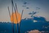 2Y2A9244-HDR.jpg (RCARCARCA) Tags: blue light orange moon clouds canon sticks glow greece 2470l 2016 platamonas 5diii
