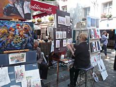 P1080352 (Auberfabrik albums) Tags: paris 2016 iéna jardindéchanges