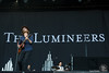 The Lumineers - Lucy Foster-9337
