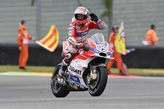 1529_R09_Dovizioso_2016 (SUOMY Motosport) Tags: action box motogp ducati suomy desmosedici andreadovizioso srsport suomypeople