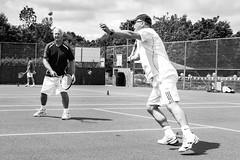 20160716_Benton_Westmorland_Park_Lawn_Tennis_Club_Open_Day_0520.jpg (Philip.Benton) Tags: tennis event tenniscourt tennisplayer tennisnet racquetsports tenniscoach