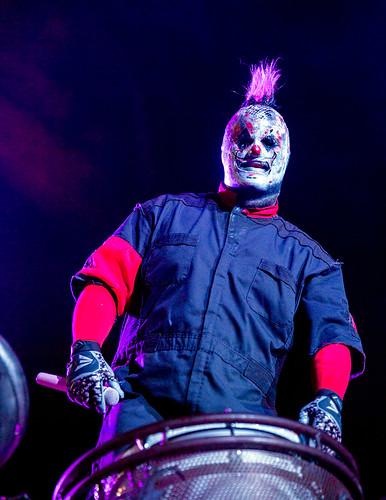 Slipknot_Manson-44