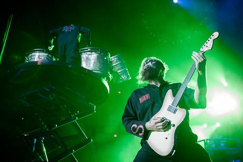 Slipknot_Manson-57_