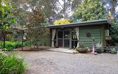 462 Sapphire Coast Drive, Tura Beach NSW