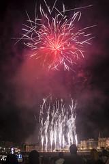 IMG_2533 (jorgegar97) Tags: fireworks firework donostia sansebastian donostia2016 igerrak canon canoneos canon70d euskalherria euskadi euskadibasquecountry basquecountry paysbasque basque baskenland paisvasco donostiasansebastian
