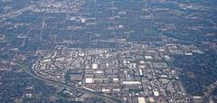 2016-04-05_09-49-47_DSC-HX90V_3718_DxO (miguel.discart) Tags: 2016 56mm avion createdbydxo divers dschx90v dxo editedphoto focallength56mm focallengthin35mmformat56mm iso80 landscape newyork paysage plane sony sonydschx90v travel unitedstate us vacances