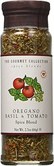The Gourmet Collection, Oregano, Basil & Tomato Spice Blend (Good Food and Great Places to Eat) Tags: basil blend collection gourmet oregano spice tomato