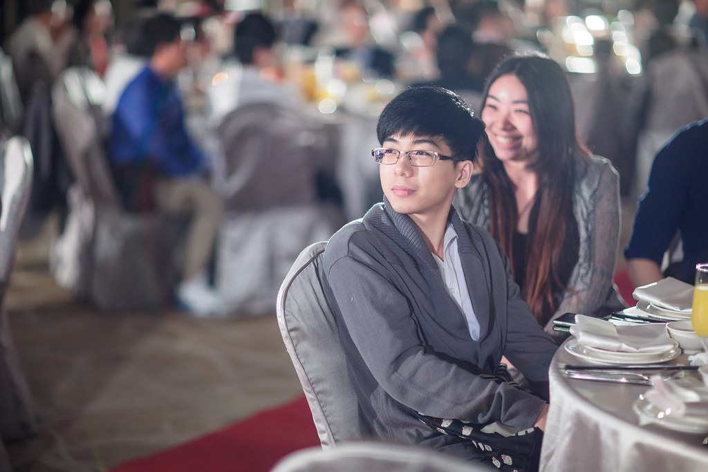 049台北晶宴民生會館婚攝