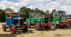 IMG_3367_Dacorum Steam & Country Fayre 2016 (GRAHAM CHRIMES) Tags: dacorumsteamcountryfayre2016 dacorumsteamrally 2016 dacorumrally dacorumsteam pottenend steamrally steamfair showground steamengine show steam traction transport tractionengine tractionenginerally heritage historic photography photos preservation photo classic country countryshow vintage vehicle vehicles vintagevehiclerally vintageshow wwwheritagephotoscouk dacorumrally2016 unipower hannibal timber tractor 1956 gar130k aec mammoth major arr976b latil 1930s