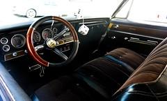 (Mark ~ JerseyStyle Photography) Tags: markkrajnak jerseystylephotography august2016 2016 summer nepa chevycaprice classiccar hellonwheels vintagecar hotrod