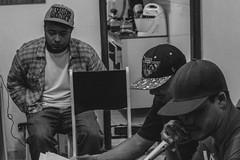 Concentrao (Jonathan Fernandes.) Tags: rap nossa conferncia diadema organizao qi submundo90 profeta projeto pandora