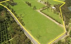 13 Barakee Road, Peats Ridge NSW