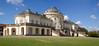 Schloss Solitude, Stuttgart, Germany (maxunterwegs) Tags: alemagne alemanha alemania badenwürttemberg deutschland germany palace palast schlosssolitude solitudecastle stuttgart castlesolitude châteaudesolitude palaciosolitude