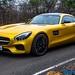 Mercedes-AMG-GT-S-3