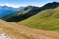 IMG_6645 (rickyrebora) Tags: col basset sauze doulx sestriere summer mountain montagna prati