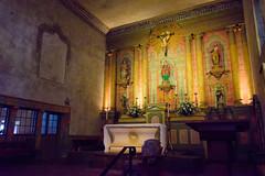 _DSC4137 (Shane Burkhardt) Tags: elcaminoreal missionsantabarbara santabarbara southerncalifornia spanishmission ca california catholic usa spanishcolonialism franciscan