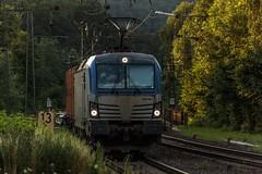1420_2016_07_08_Baunatal_Guntershausen_BOXX_6193_841_mit_neuen_60'_Containerwagen_und_wenigen_Containern_DGS_69261_Hamburg_Waltershof_Altenwerder_Ost_-_Mnchen_Ri (ruhrpott.sprinter) Tags: ruhrpott sprinter geutschland germany nrw ruhrgebiet gelsenkirchen lokomotive locomotives eisenbahn railroad zug train rail reisezug passenger gter cargo freight fret diesel ellok hessen inselbahnhof guntershausen bebra boxxboxxpress db cantus hebhlbahn mrcedispolok prontorail rbk sbbc spagspitzke txltxlogistik wwwdispolokcom xrail 101 114 115 146 120 51 152 155 182 185 193 427 428429 482 628928 946 makde27001251 es64u2 es64f4 pbz ic re outdoor logo graffiti natur gterwaggon gterwagen