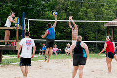 HHKY-Volleyball-2016-Kreyling-Photography (325 of 575)