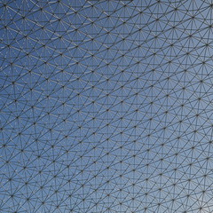 Biosphre (iandavid) Tags: montreal biosphere quebec canada architecture