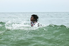 2016 East Coast Trip July 19, 2016 67 (stevendepolo) Tags: bethanybeach delaware lourdie waves