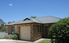 2a Kurrajong Close, Ben Venue NSW