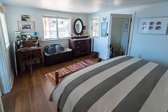 Orcas Vacation Cottage (erickPDX) Tags: sanjuanislands orcasisland demorcas washington pnw