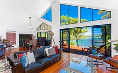 8 Fishermans Parade, Daleys Point NSW