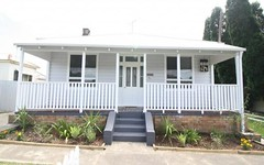 21 Eighth St, Weston NSW