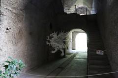 Santuario di Ercole_02