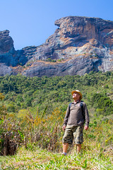 IMG_M7946-3 (Max Hendel) Tags: climbing bastone pedradobasbentodosapucaspbrazil complexopedradoba sbentodosapuca montanhismo escalada alpinismo maxhendelphotography bymaxhendel