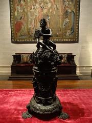 Washington DC '16 (faun070) Tags: nationalgalleryofartwashingtondc antiques satyr faun