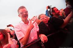 Tour Vibration 2016  Blois (Romain Gibier Photographe) Tags: tour vibration 2016  tours couverture ralis par wwwfacebookcomromaingibierphotographe black m amir willy william ridsa officiel makassy boulevard des airs bda jack perry navii boostee igit maxime manot et unicq canon 5d mk3 5dmk3 60d dx ff imani imany claudio capo souf broken back