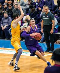 astana_cska_ubl_vtb_(6) (vtbleague) Tags: vtbunitedleague vtbleague vtb basketball sport      astana bcastana astanabasket kazakhstan    cska cskabasket pbccska cskamoscow moscow russia      vitaly fridzon