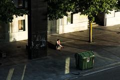 (Antonio Gutirrez Pereira) Tags: antoniogutierrezfotografia dinamocoworking streetphoto calle vigo luz color