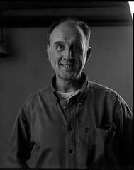 Franck (Denis G.) Tags: 8x10 rodinal chambre largeformat viewcamera foma 2015 ilko 20x25 largeformatportrait