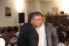40 Anos PSD Alijó
