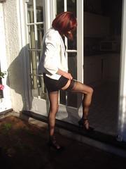2005-01-01 00.00.00-27 (dianalondontv) Tags: stockings high slut mini skirt tranny transvestite heels tease stiletto miniskirt ff anklet stilettos nylons ffstockings